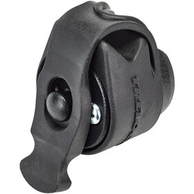 Trelock ZB 403 BS Bike Lock Holder 3 point